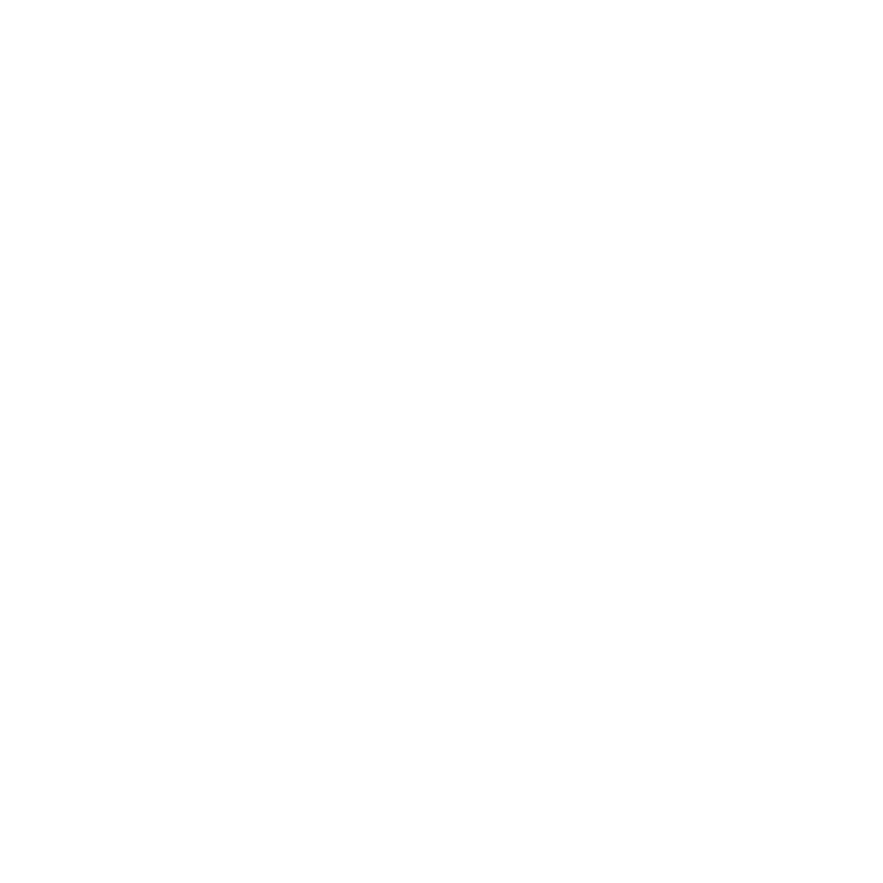 The Cranford Hotel - Homepage